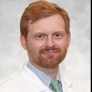 Todd Schlachter, MD