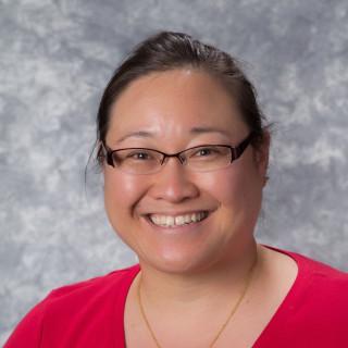 Michele Shimizu, MD