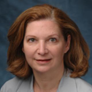 Nina Gotteiner, MD