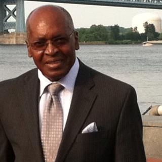 Cleve Dawson Sr., MD