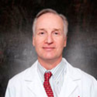 Stephen Francis, MD