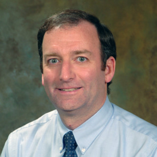 Gregory Long, MD