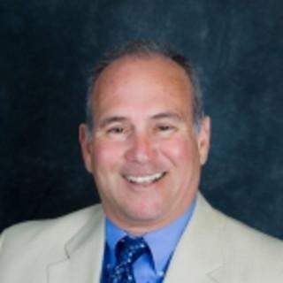 Paul Steinberg, MD