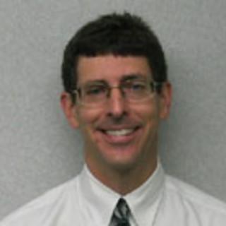 Bret Witter, MD