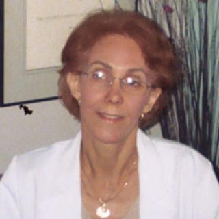 Marta Blesa, MD