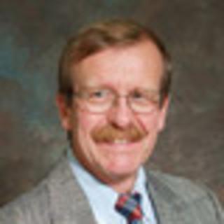 Miller Sullivan Jr., MD