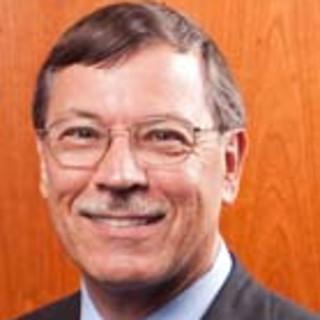John Milani, MD