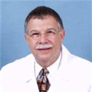 Anthony Maniscalco, MD