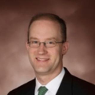 Kenneth Minks, MD