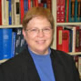 Barbara Haller, MD