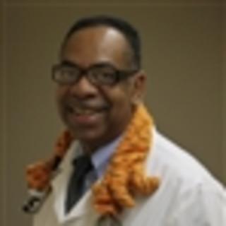 Howard C. Martin, MD