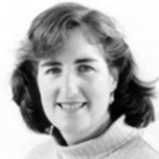 Mary Skoch, MD