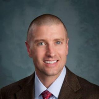 Andrew Coen, MD