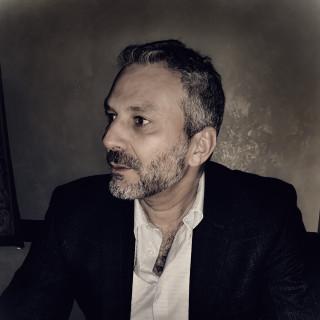 Khaled Salhab, MD