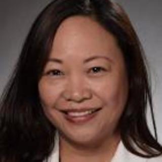 Geana Santos, MD