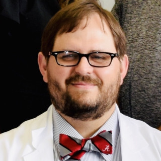 Justin Hovey, MD