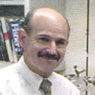 Steven Heymsfield, MD