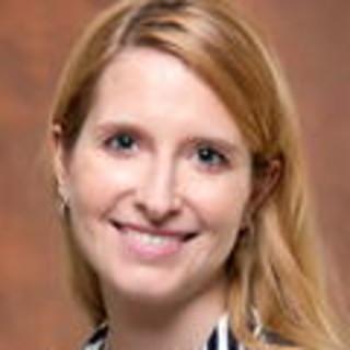 Rebecca Hoban, MD