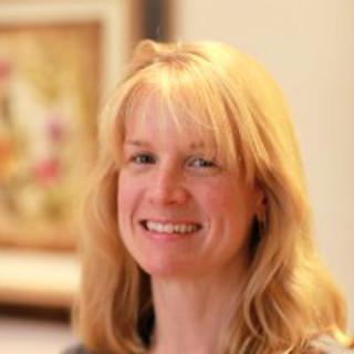 Nancy Corliss, MD