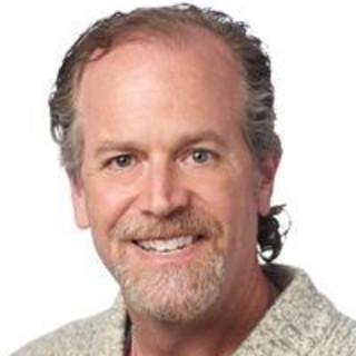Brad Golditch, MD