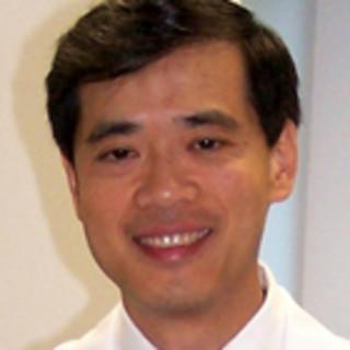 Ting Li, MD