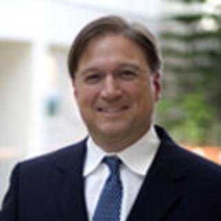 William Sistrunk, MD