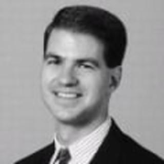 William Kormos, MD