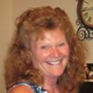 Sue Karnitis, MD