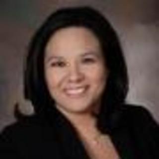 Monica Carrion-Jones, MD