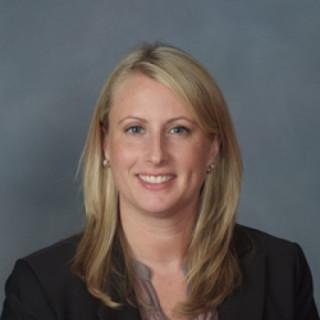 Cynthia Talley, MD