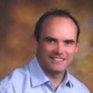 John Sullivan, MD
