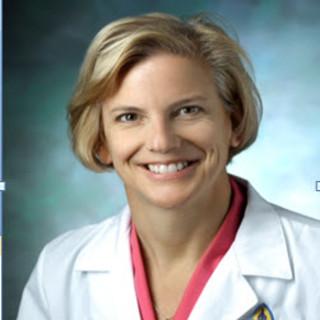 Susan Gearhart, MD