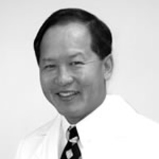Kenneth Kaan, MD