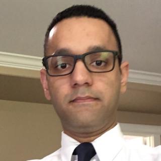Raminder Singh, MD