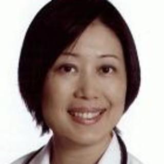 Jenny Lu, MD