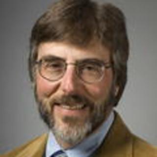 Robert Pierattini, MD