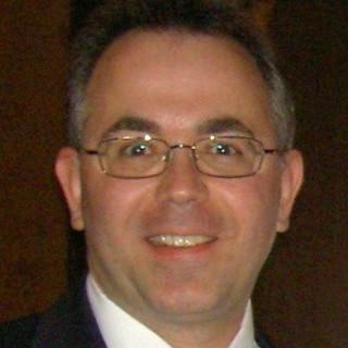 Frank Borao, MD