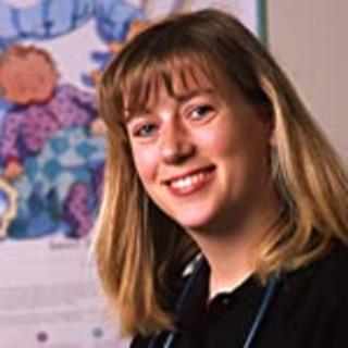 Lynn Ferrara, MD