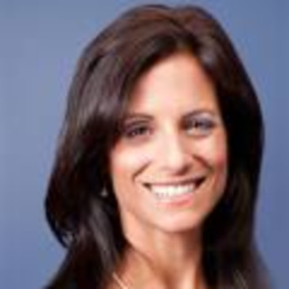 Christine Molloy, MD