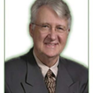 Floyd Howsden, MD