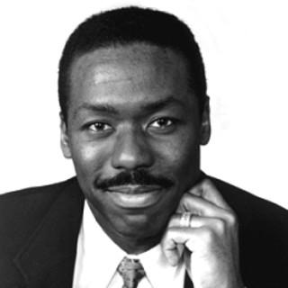 John Diggs Jr., MD