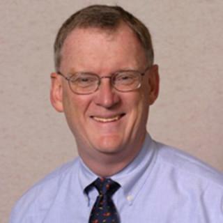 Jay Iams, MD
