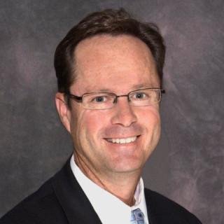 Donald Howard, MD