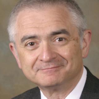 Harry Katz, MD