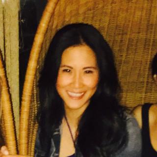 Grace Choi, PA