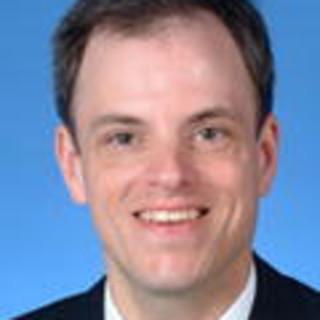 Robert Esther, MD