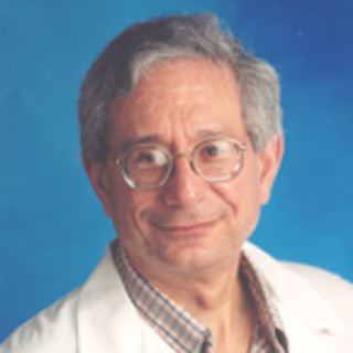 Eric Brondfield, MD