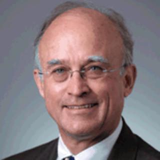 Michael Anderson, MD