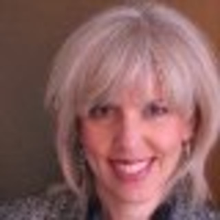 Pamela Feuer, MD