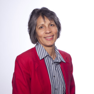 Neyssa Marina, MD